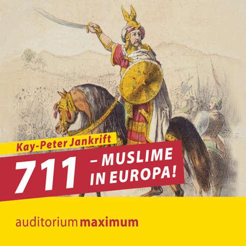 711 - Muslime in Europa!