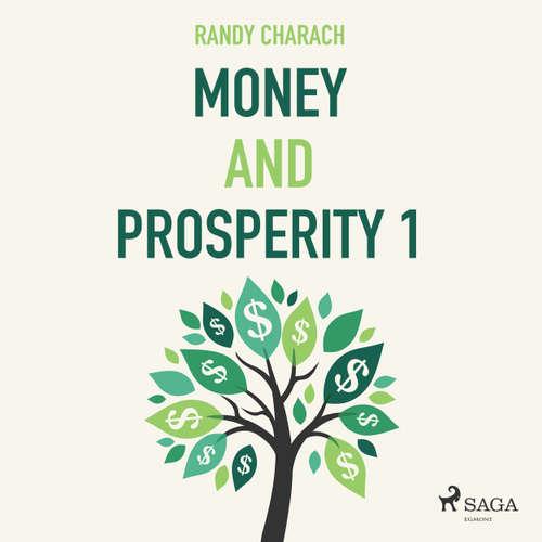 Money and Prosperity 1