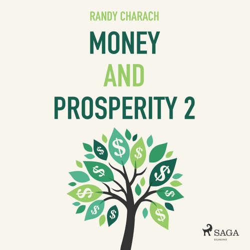 Money and Prosperity 2