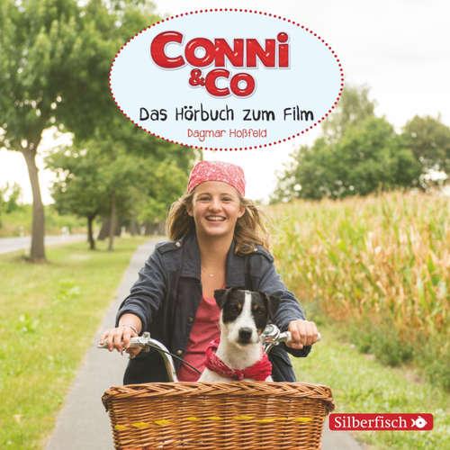 Conni & Co - Das Hörbuch zum Film