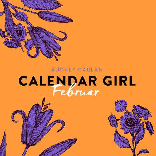 Februar - Calendar Girl 2