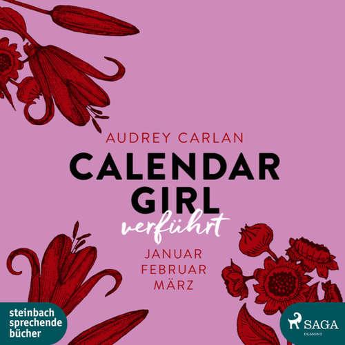 Verführt - Calendar Girl