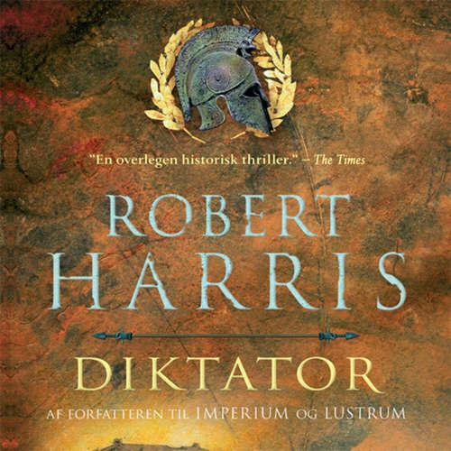 Diktator - Cicero 3