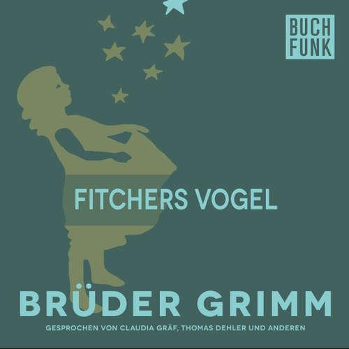 Fitchers Vogel