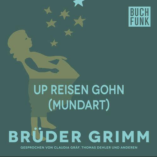 Up Reisen gohn (Mundart)