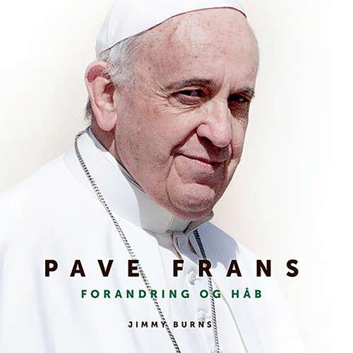 Pave Frans - Forandring og håb
