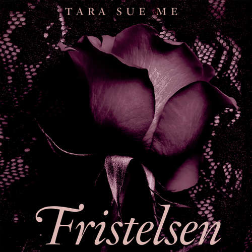 Fristelsen - The Submissive 4