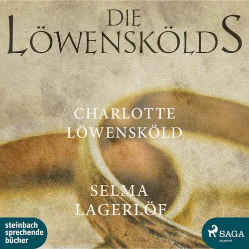 Charlotte Löwensköld - Die Löwenskölds 2