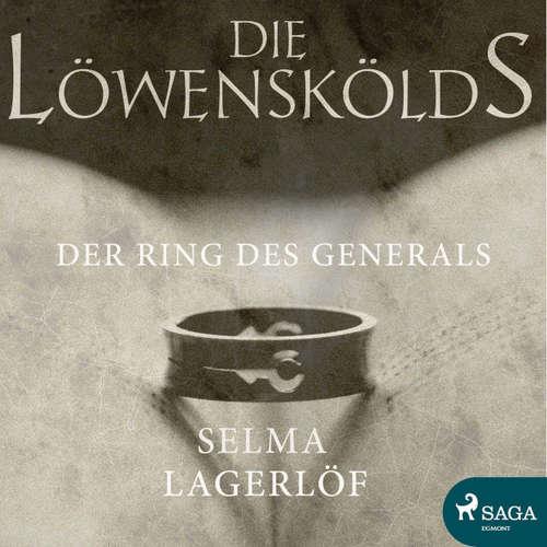 Der Ring des Generals - Die Löwenskölds 1