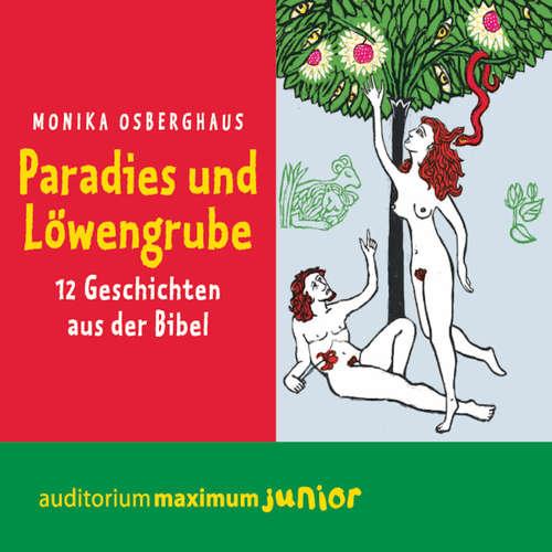 Paradies und Löwengrube