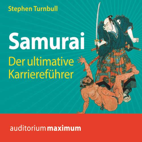 Samurai - Der ultimative Karriereführer