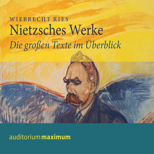 Nietzsches Werke