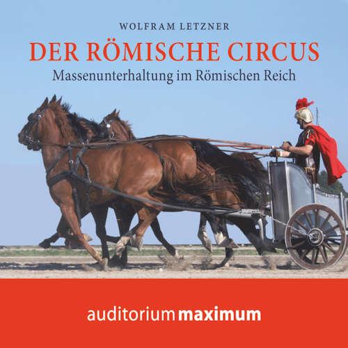 Der römische Circus