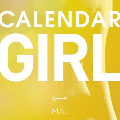 Maj - Calendar Girl 5