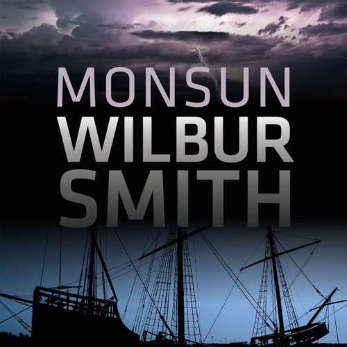 Monsun - Courtney-serien