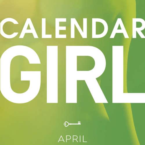 Calendar Girl, 4: April