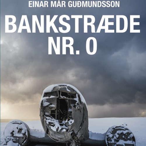 Bankstraede nr. 0