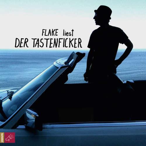 Hoerbuch Der Tastenficker - An was ich mich so erinnern kann -  Flake -  Flake