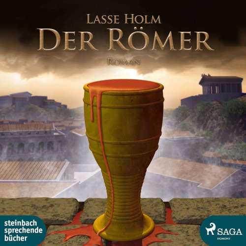 Der Römer - Demetrios-serien