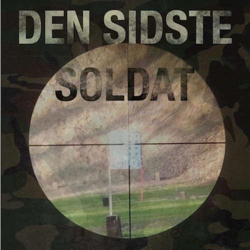 Den sidste soldat