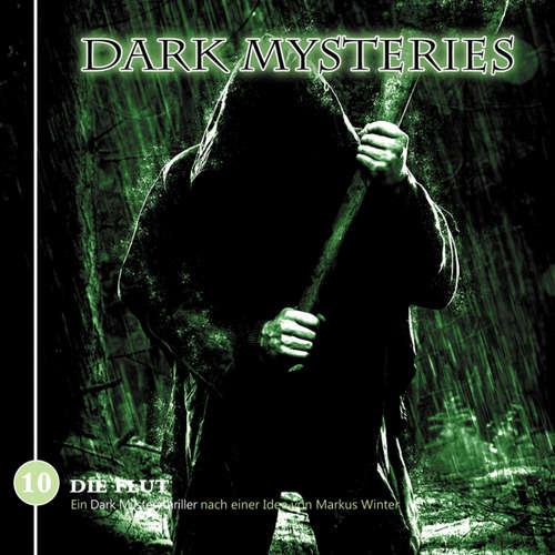 Dark Mysteries, Folge 10: Die Flut