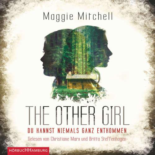 The other Girl - Du kannst niemals ganz entkommen
