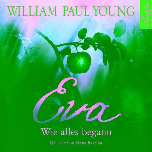 Eva - Wie alles begann