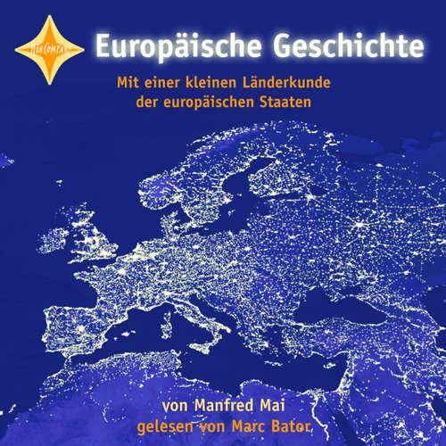 Europäische Geschichte