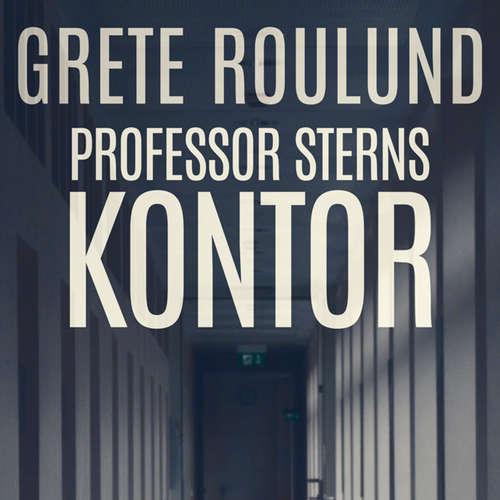 Professor Sterns kontor