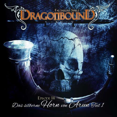 Dragonbound, Episode 14: Das silberne Horn von Arun, Folge 1