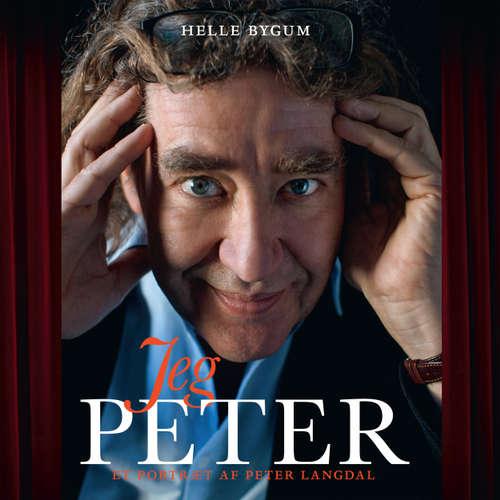 Jeg Peter - Et portraet af Peter Langdal