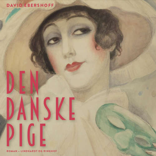 Den danske pige
