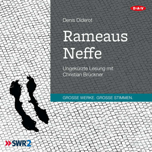 Rameaus Neffe
