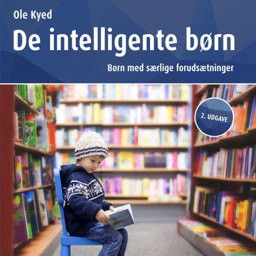 De intelligente børn, 2. udgave