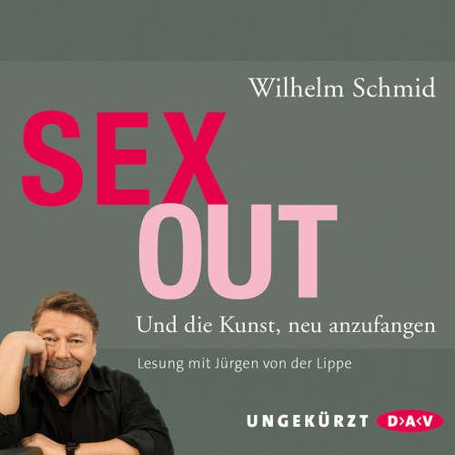 Sexout - Und die Kunst, neu anzufangen