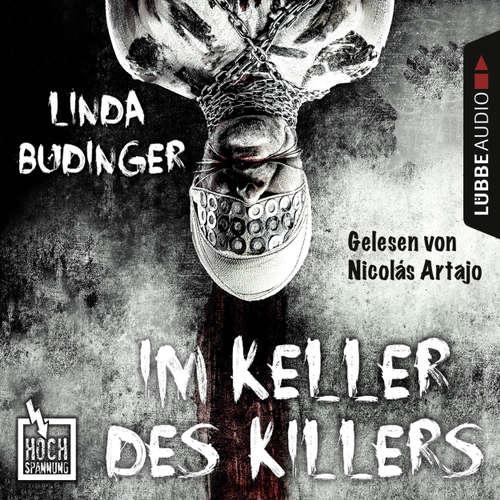 Hochspannung, Folge 4: Im Keller des Killers