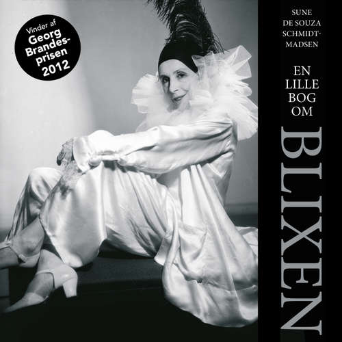 En lille bog om Blixen