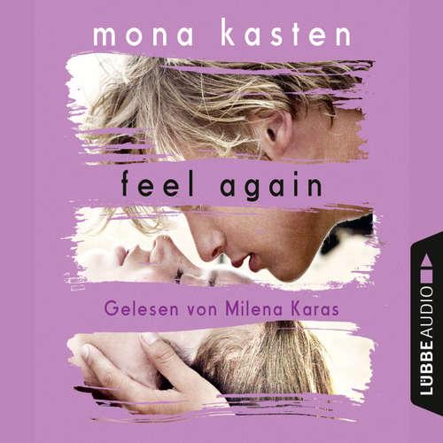 Feel Again - Again-Reihe 3
