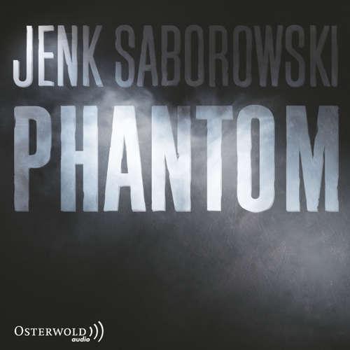 Solveigh Lang-Reihe, 4: Phantom