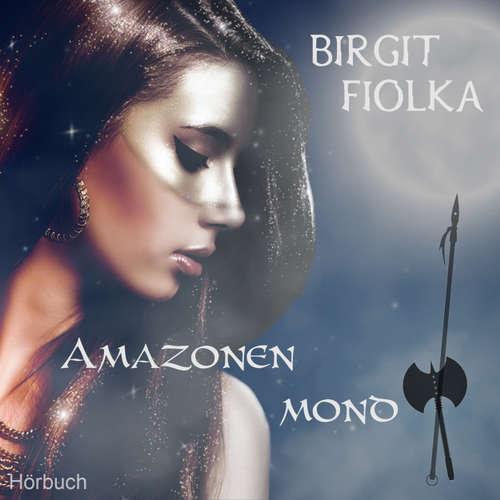 Amazonenmond