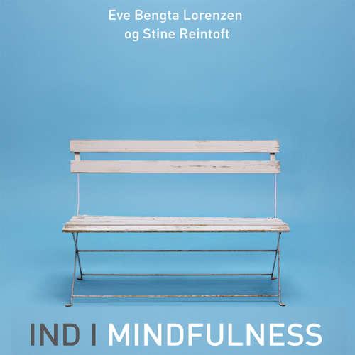 Ind i mindfulness