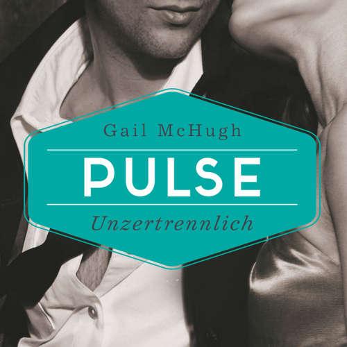 Pulse - Unzertrennlich - Collide 2