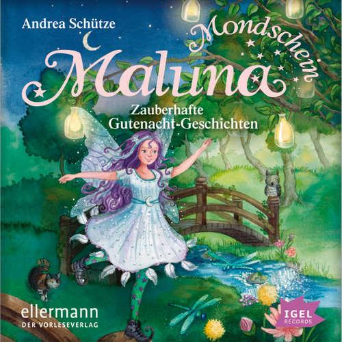 Maluna Mondschein, Zauberhafte Gutenacht-Geschichten