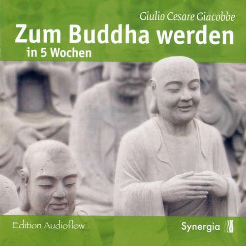 Zum Buddha werden in 5 Wochen, Episode 2