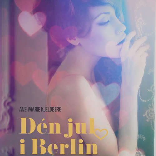 Dén jul i Berlin