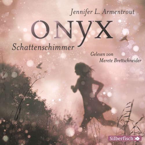 Onyx. Schattenschimmer - Obsidian 2
