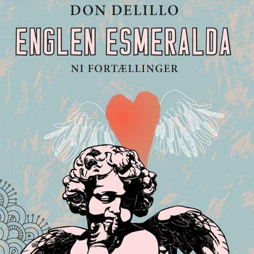 Englen Esmeralda. Ni fortællinger