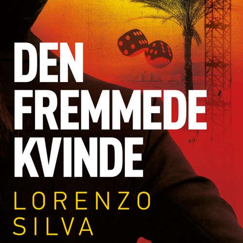 Audiokniha Den fremmede kvinde - Lorenzo Silva - Jesper Bøllehuus