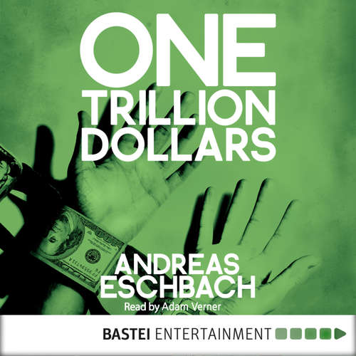 One Trillion Dollars (ENG)