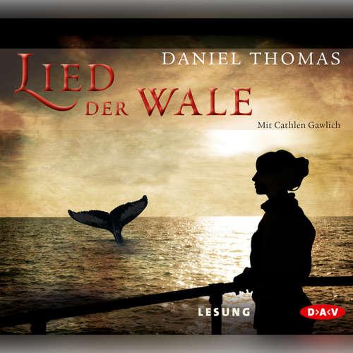 Lied der Wale